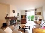Vente Maison 105m² Claix (38640) - Photo 1