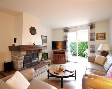 Vente Maison 105m² Claix (38640) - photo