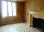 Sale House 5 rooms 75m² Channay-sur-Lathan (37330) - Photo 4
