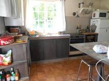 Acheter Maison 5 pièce(s) PROCHE FONTAINE LE DUN