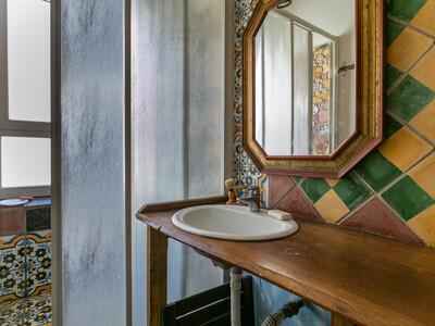 Vente Maison 6 pièces 160m² Capbreton (40130) - Photo 12