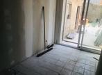 Location Appartement 1 pièce 30m² Les Abrets (38490) - Photo 1