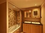 Location Appartement 4 pièces 88m² Bourg-Saint-Maurice (73700) - Photo 3
