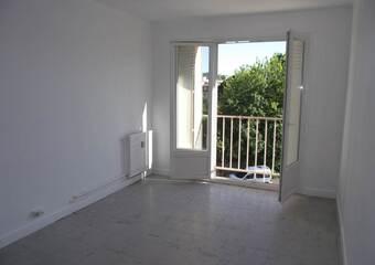 Location Appartement 3 pièces 55m² Valence (26000) - photo