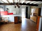 Vente Maison 4 pièces 100m² Morestel (38510) - Photo 3