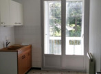 Location Appartement 4 pièces 77m² Privas (07000) - Photo 2