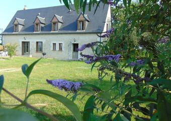 Sale House 5 rooms 153m² CLERE LES PINS - Photo 1
