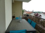 Location Appartement 2 pièces 44m² Domarin (38300) - Photo 6