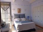 Sale House 4 rooms 130m² Lauris (84360) - Photo 18