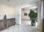 Vente Appartement 4 pièces 78m² Seyssins (38180) - Photo 2