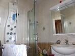 Vente Maison 6 pièces 130m² Vichy (03200) - Photo 9