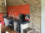 Sale House 7 rooms 190m² AILLEVILLERS - Photo 13