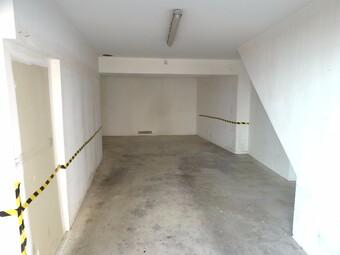 Vente Appartement 4 pièces 75m² Pia (66380)