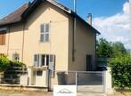 Vente Maison 3 pièces 40m² Morestel (38510) - Photo 1