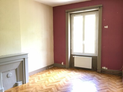 Location Appartement 2 pièces 45m² Saint-Étienne (42100) - Photo 9