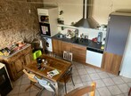 Vente Maison 3 pièces 52m² Dambach-la-Ville (67650) - Photo 2