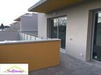 Vente Appartement 3 pièces 55m² Les Abrets (38490) - Photo 3