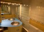 Sale Apartment 3 rooms 62m² Vesoul (70000) - Photo 2