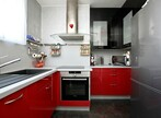 Vente Appartement 4 pièces 91m² Courbevoie (92400) - Photo 3