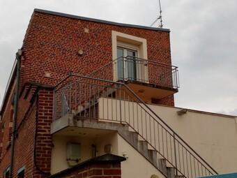 Location Appartement 50m² Salomé (59496) - Photo 1