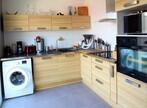 Vente Appartement 3 pièces 67m² Claix (38640) - Photo 4