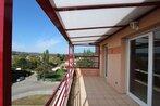 Vente Appartement 4 pièces 100m² Romans-sur-Isère (26100) - Photo 1