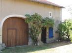 Sale House 4 rooms 123m² Villars-le-Pautel (70500) - Photo 1