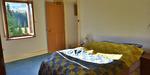 Vente Maison 11 pièces 370m² Burdignin (74420) - Photo 46