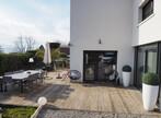 Vente Maison 6 pièces 180m² Saint-Nazaire-les-Eymes (38330) - Photo 2