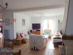 Vente Maison 6 pièces 110m² 15 KM SUD EGREVILLE - Photo 6