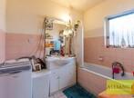 Vente Appartement 5 pièces 103m² Mulhouse (68200) - Photo 8
