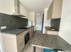 Renting Apartment 2 rooms 29m² Gaillard (74240) - Photo 7