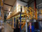 Sale Industrial premises 6 177m² Aiguillon (47190) - Photo 2