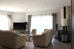 Vente Maison 5 pièces 138m² Audenge (33980) - Photo 1