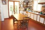Sale House 8 rooms 200m² SAINT EGREVE - Photo 4