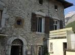 Vente Maison 5 pièces 130m² Lumbin (38660) - Photo 1