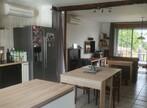 Vente Maison 4 pièces 65m² Neuvy-Saint-Sépulchre (36230) - Photo 2