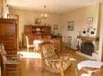 Vente Maison 4 pièces 93m² Saint-Nazaire-les-Eymes (38330) - Photo 3