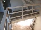 Vente Maison / Chalet / Ferme 5 pièces 78m² Burdignin (74420) - Photo 6