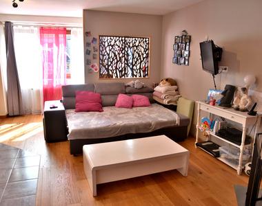 Vente Maison 4 pièces 100m² Villard (74420) - photo