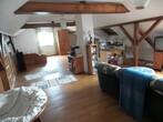Vente Maison 6 pièces 140m² Niffer (68680) - Photo 8