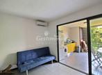 Vente Appartement 1 pièce 28m² Remire-Montjoly (97354) - Photo 5