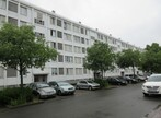 Vente Appartement 5 pièces 70m² Saint-Priest (69800) - Photo 5
