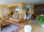 Vente Appartement 6 pièces 153m² Vichy (03200) - Photo 2