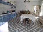 Vente Maison 10 pièces 450m² Montélimar (26200) - Photo 7