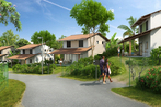 Lotissement KALENA à Saint Laurent du Maroni Saint-Laurent-du-Maroni (97320) - Photo 1