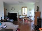 Vente Appartement 5 pièces 104m² Meylan (38240) - Photo 3