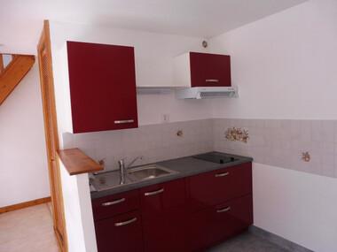 Location Appartement 2 pièces 36m² Savenay (44260) - photo