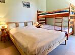 Vente Appartement 2 pièces 42m² CHAMROUSSE - Photo 12