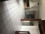 Vente Appartement 3 pièces 74m² Romans-sur-Isère (26100) - Photo 4